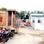 Cẩn trọng với đất nền và nhà giá rẻ tại Đồng Nai