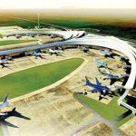 3 thiết kế sân bay Long Thành được đánh giá cao